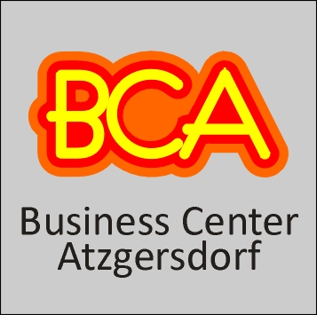 Business Center Atzgersdorf